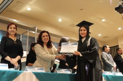 utpn-graduacion00005