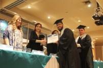 utpn-graduacion00006