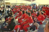 Cruz Roja Campana 2017
