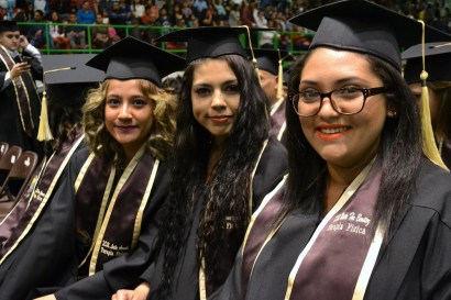 Graduacion UTCJ 2