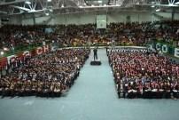 Graduacion UTCJ 3