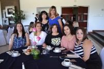 Dia de las madres UTCJ 5