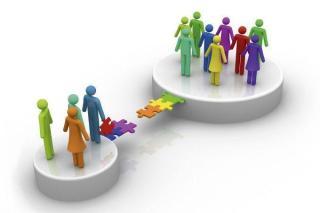 Resultado de imagen para desarrollo social