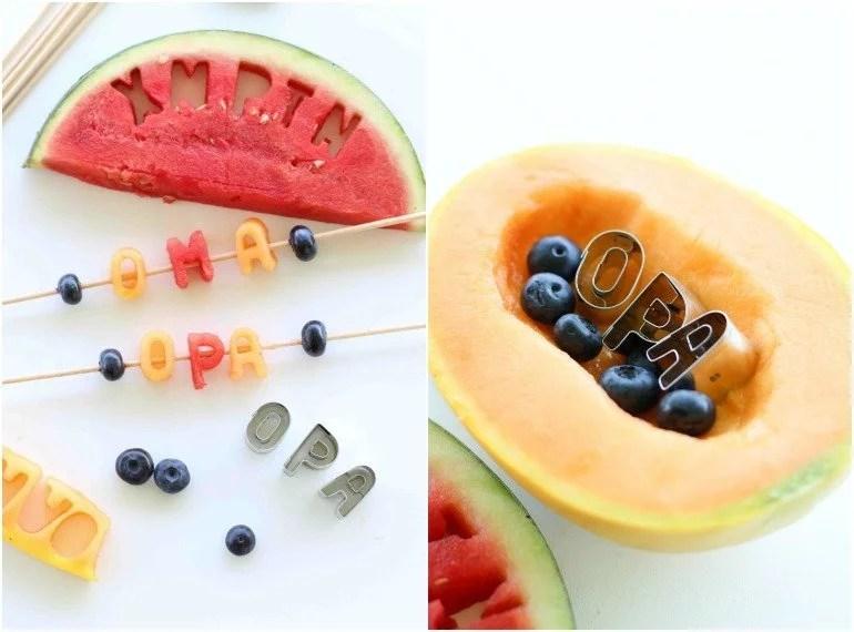 Melonen1_tischkarten_buchstaben_www.jubeltage.at