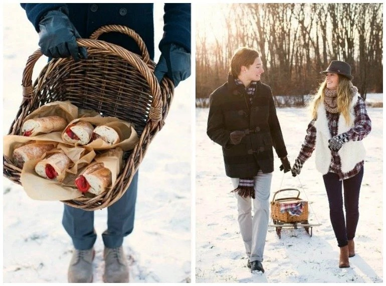 winterparty6_lagerfeuer-im-schnee_www-jubeltage-at