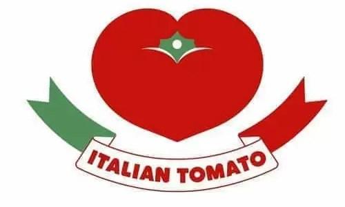 イタリアントマトのおすすめケーキランキング【元店員が選出】