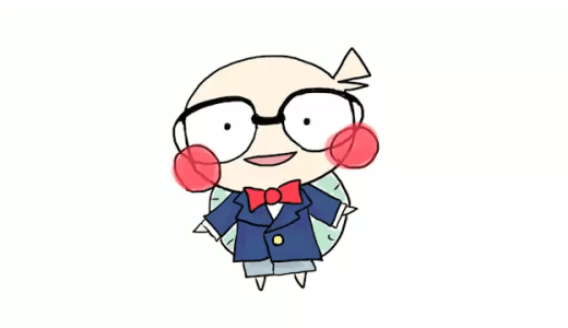 【名探偵コナン】怪盗キッドの登場回まとめ(アニメ・コミック・映画)