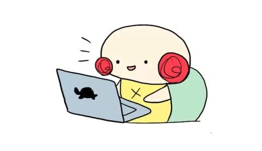 違法サイト「watch animes」の代わりにおすすめの動画配信サービス