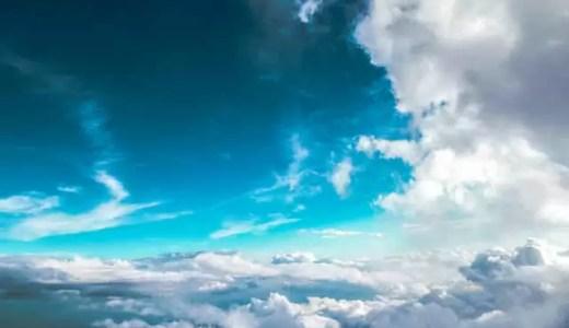 【感想】「雲のむこう、約束の場所」を楽しめるのはSF好きだけ