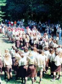 Jubitábor 1985-10