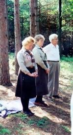 Jubitábor 1985-14