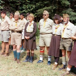 Jubitábor 1985-32