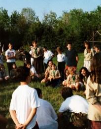 Jubitábor 1985-45