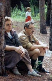 Jubitábor 1985-48