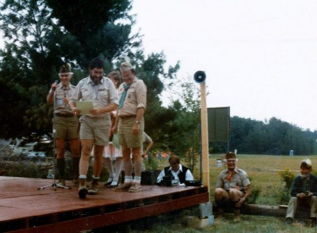 Jubitábor 1985-53