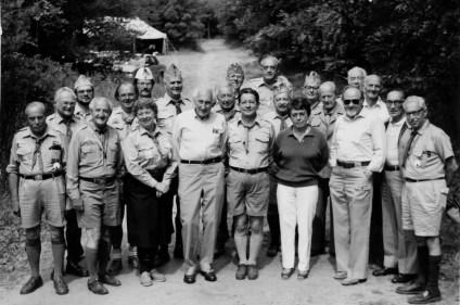 Jubitábor 1985-7