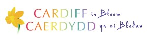 cardiff_in_bloom_logo