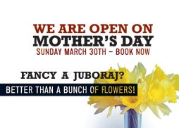 mothers_day_featured