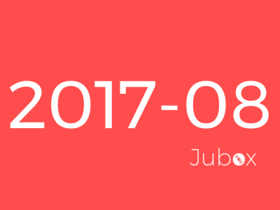 2017-08-aout-playlist-jubox