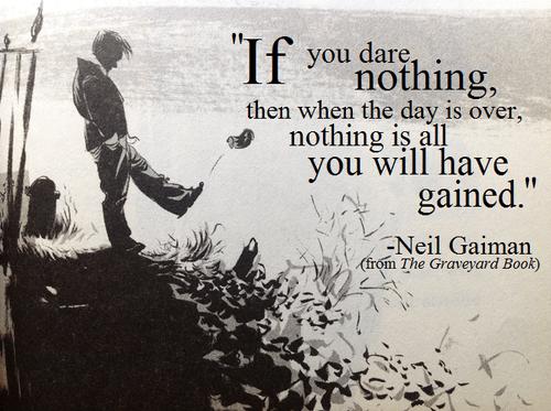 book,ghosts,Neil Gaiman,reading,recap,review,the graveyard book