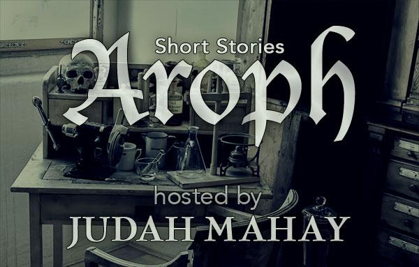 Aroph Top