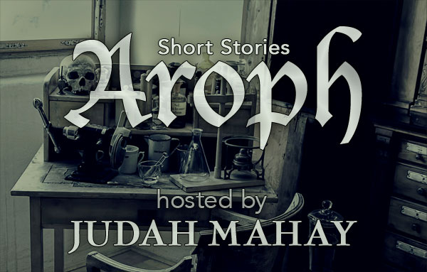 podcast-short-stories-top
