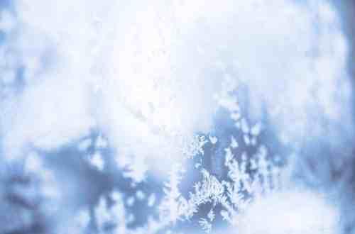 Alaska,chasing,snow,zenith,poem