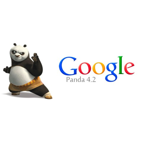 Google Panda 4.2 And You