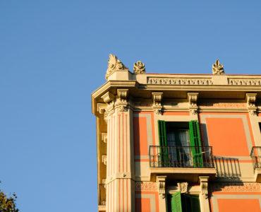 Voyager seule à Barcelone : mon ressenti