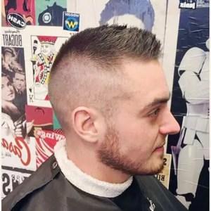 Allendale-haircut-2-web-1