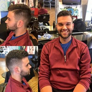 Celebration-Haircut-1-web