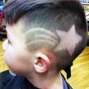Cheshire-hair-design-2