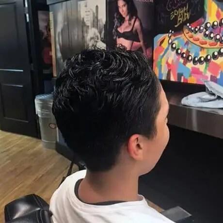 Downtown-Lansing-Kids-Haircut-web