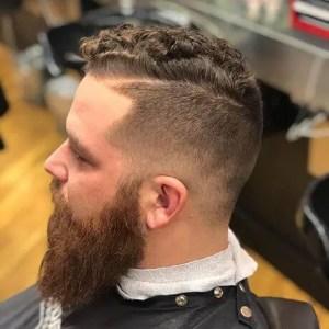 Eastown-Haircut-and-Beard-web