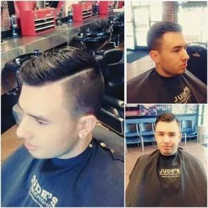 Fuller-hard-part-haircut-web