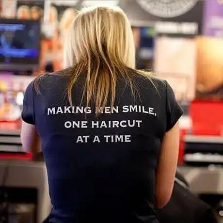 Making-Men-Smile-web