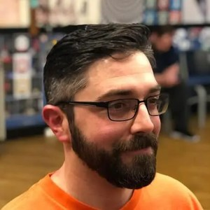 Okemos-Haircut-2-web