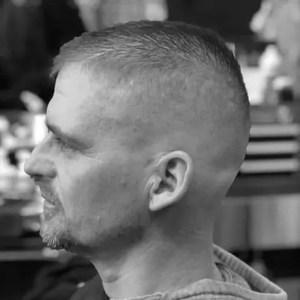 Okemos-Mens-Haircut-web