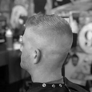 Okemos-haircut-back-web