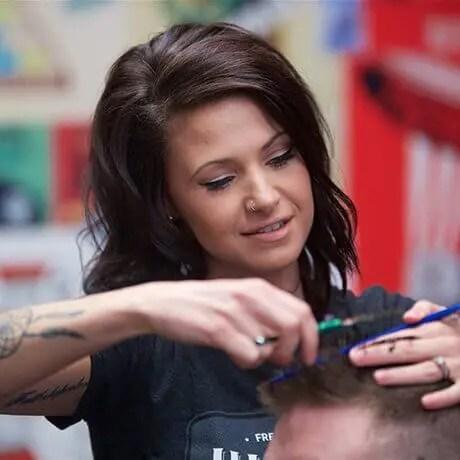 Service-Page-Photo-Haircut-web
