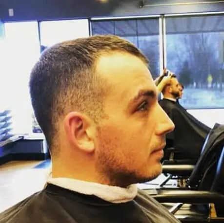 Standale-haircut-4-web