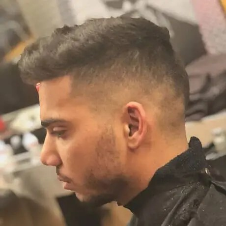 West-Main-haircut-3-web