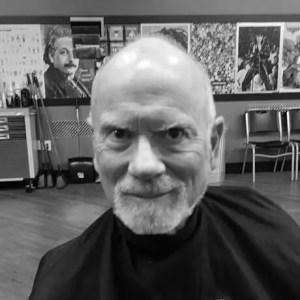 West-Main-haircut-4-web