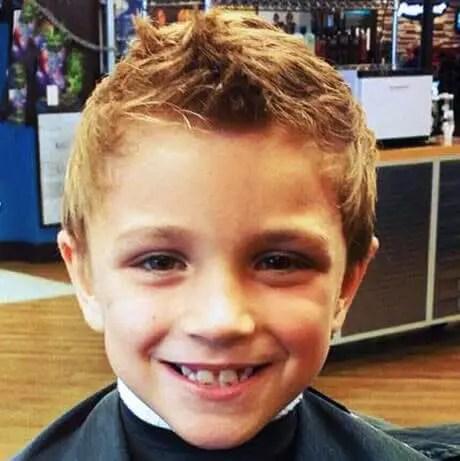 Phenomenal Boys Haircuts Judes Barbershop Cool Haircuts Natural Hairstyles Runnerswayorg
