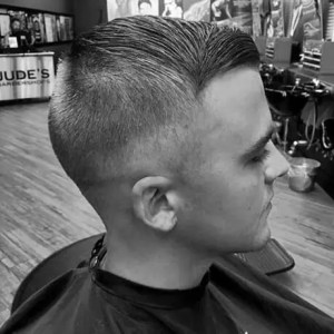 Westnedge-haircut-web