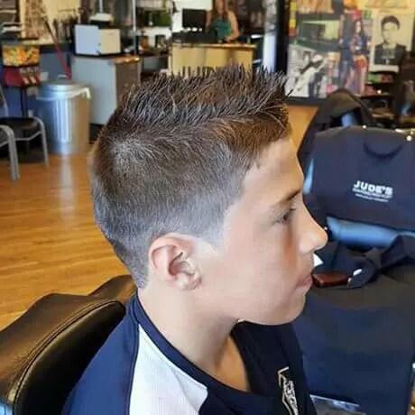 Zeeland-haircut-rightside-3-web