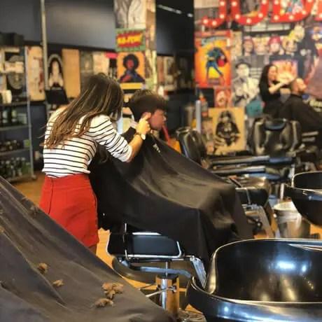 Cool-Boys-Haircut-Judes-Barber-Shop-Eastown