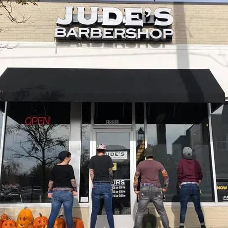 Eastown-Judes-Barber-Shop-Barbers