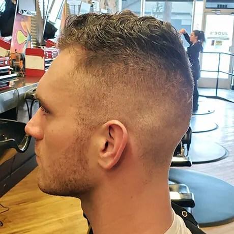 Judes-Barber-Shop-Eastown-Bald-Fade