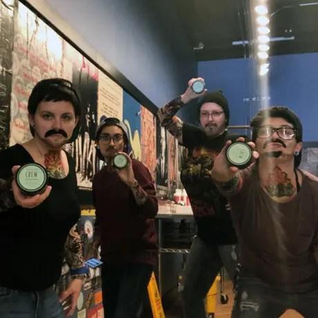 Judes-Barber-Shop-Eastown-Barber-Crew
